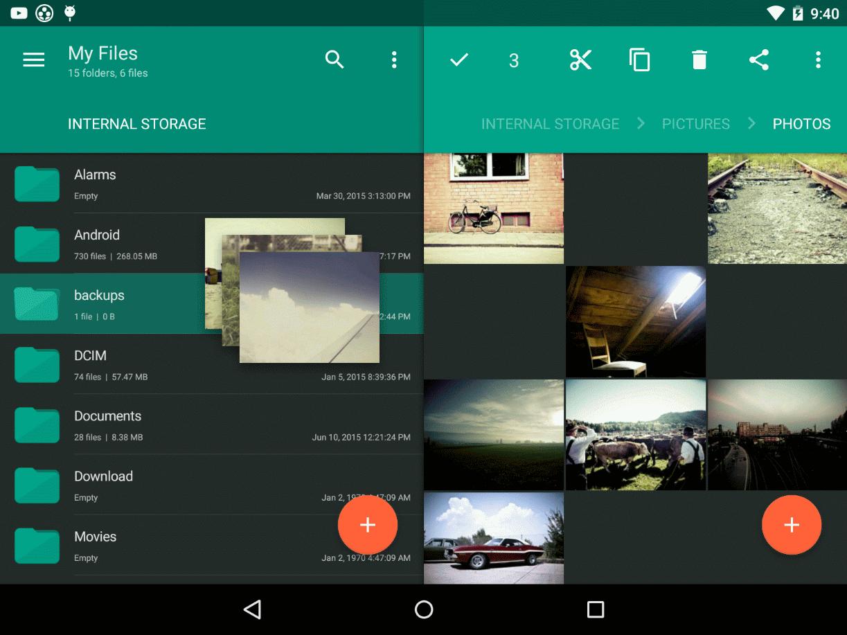 device-2015-06-12-094134